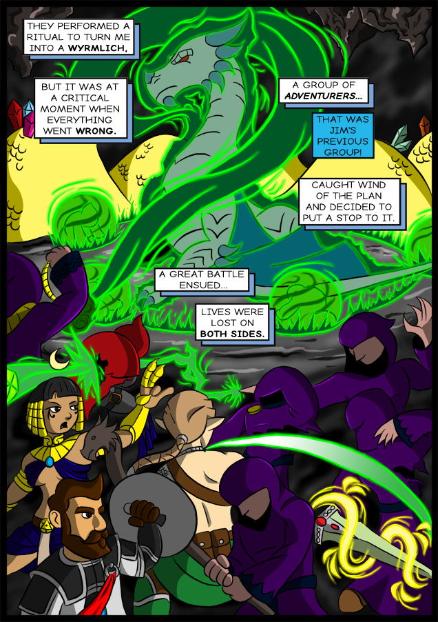 Issue 2 : Page 4