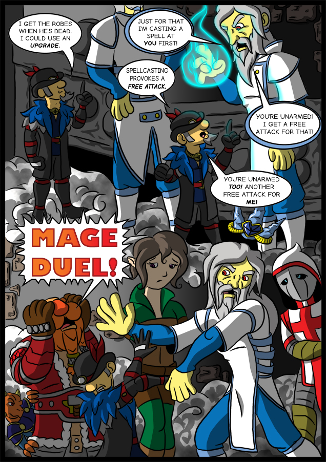 Issue 2 : Page 10