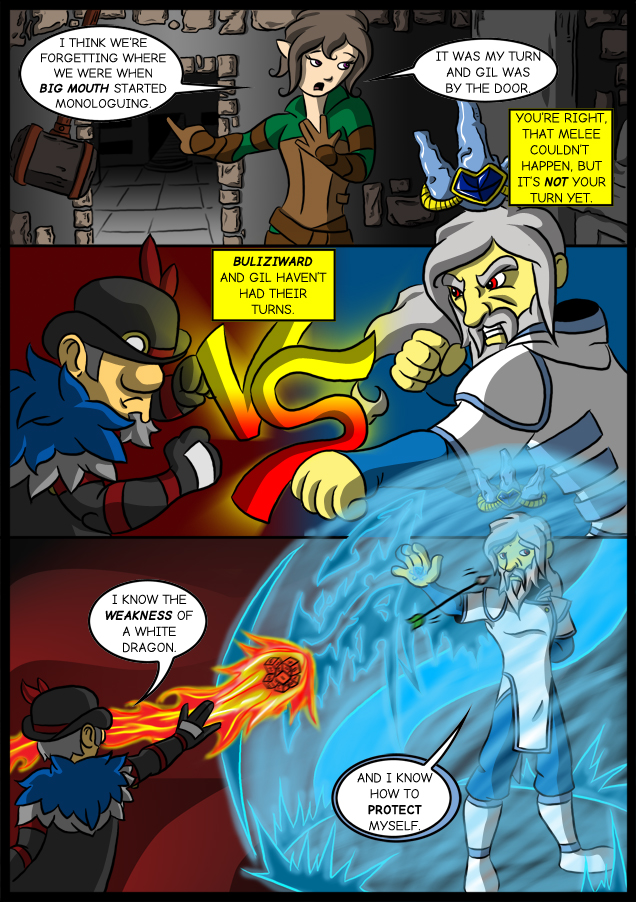 Issue 2 : Page 11