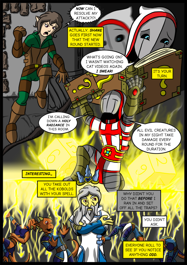 Issue 2 : Page 12