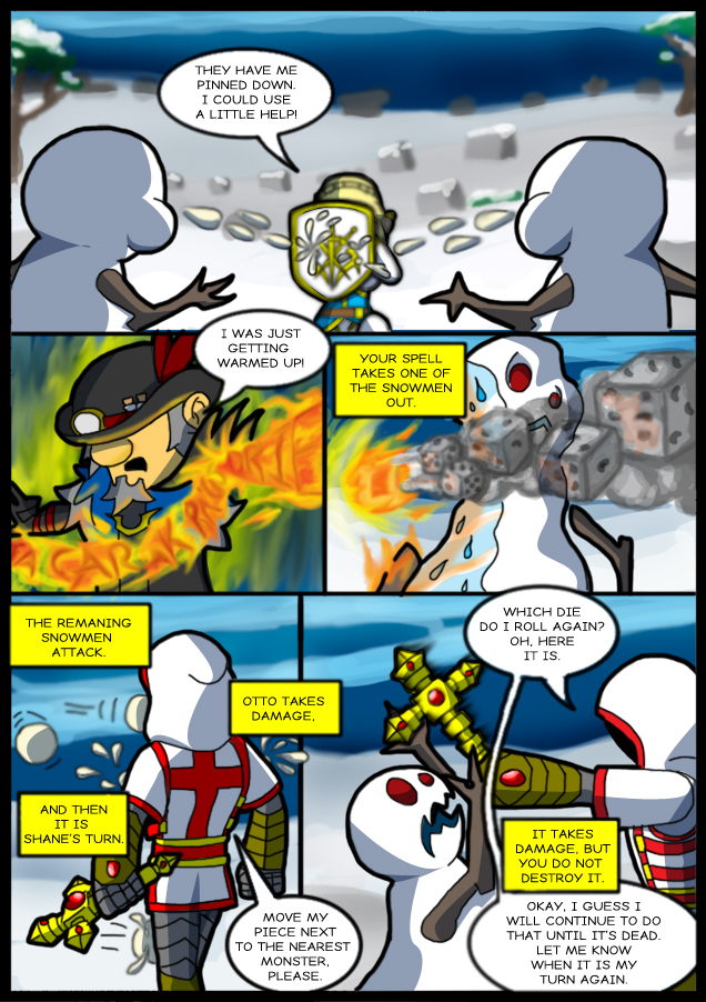 Issue 1 : Page 6
