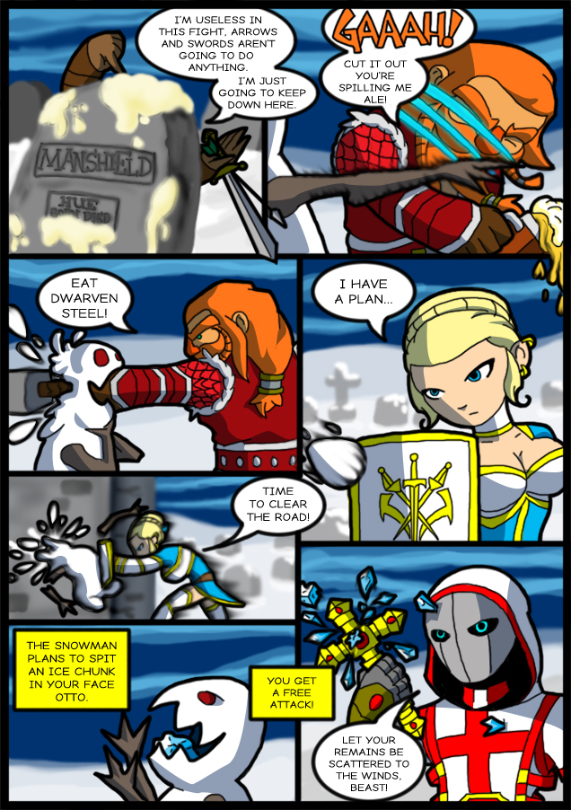 Issue 1 : Page 7