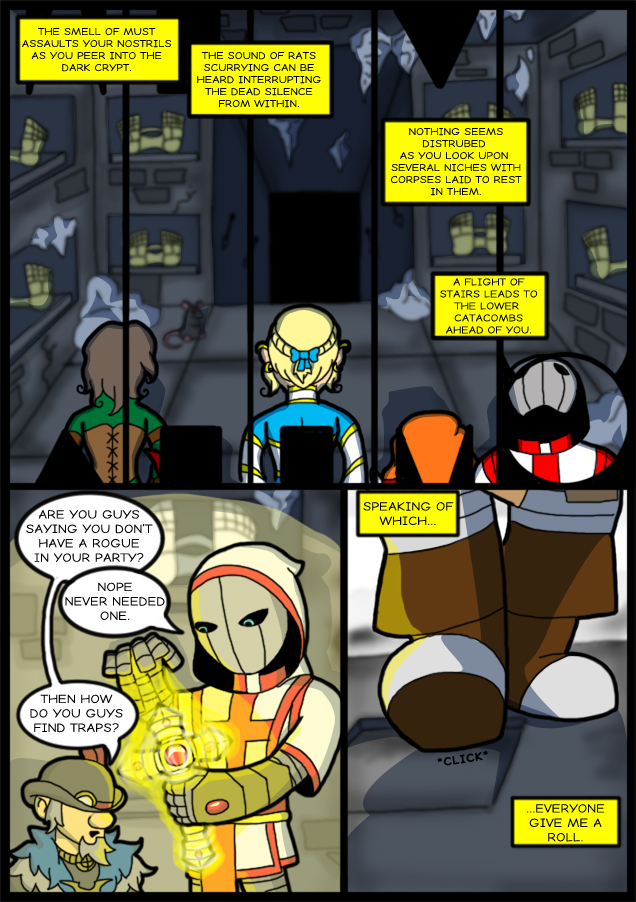 Issue 1 : Page 9