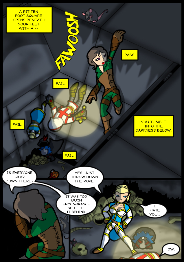 Issue 1 : Page 10