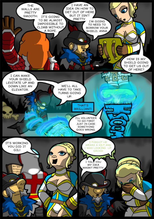 Issue 1 : Page 11