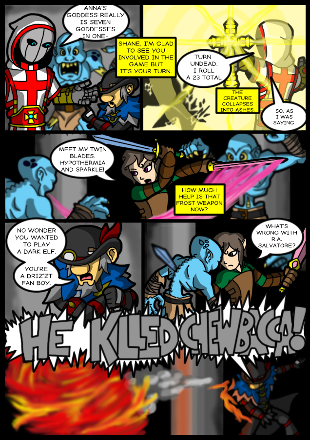 Issue 1 : Page 13