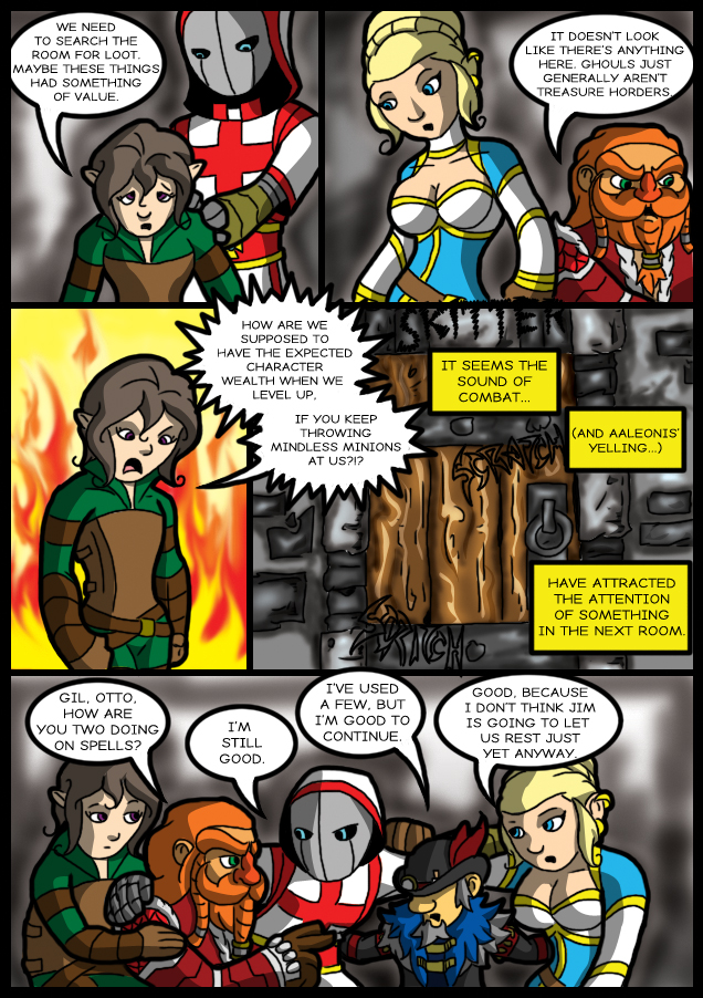 Issue 1 : Page 16