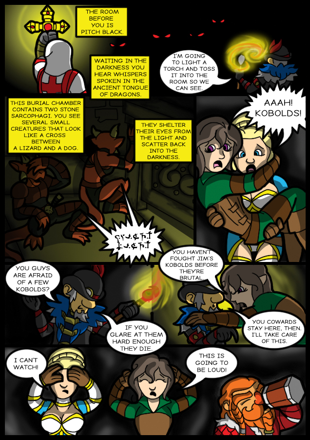 Issue 1 : Page 17