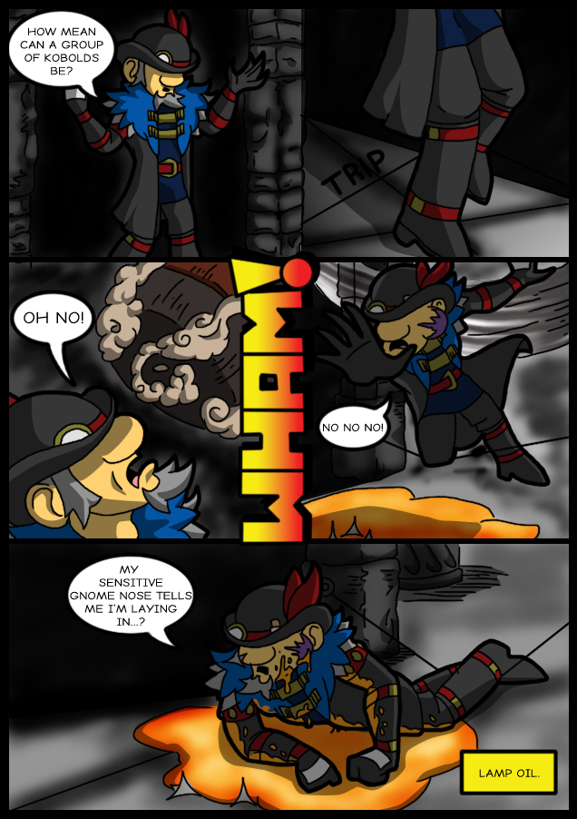 Issue 1 : Page 18