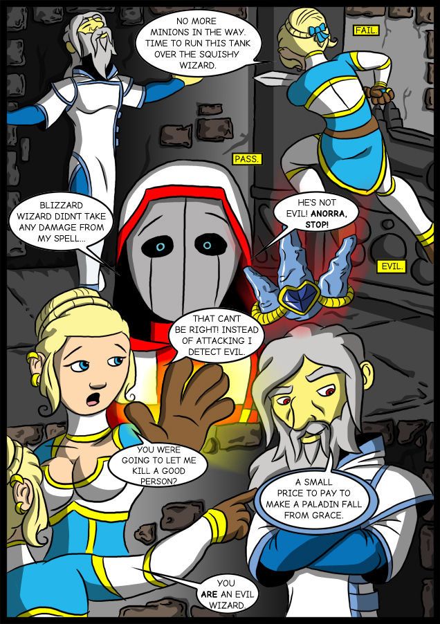 Issue 2 : Page 14