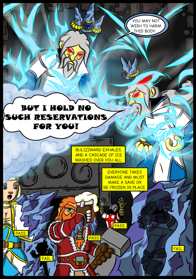 Issue 2 : Page 17