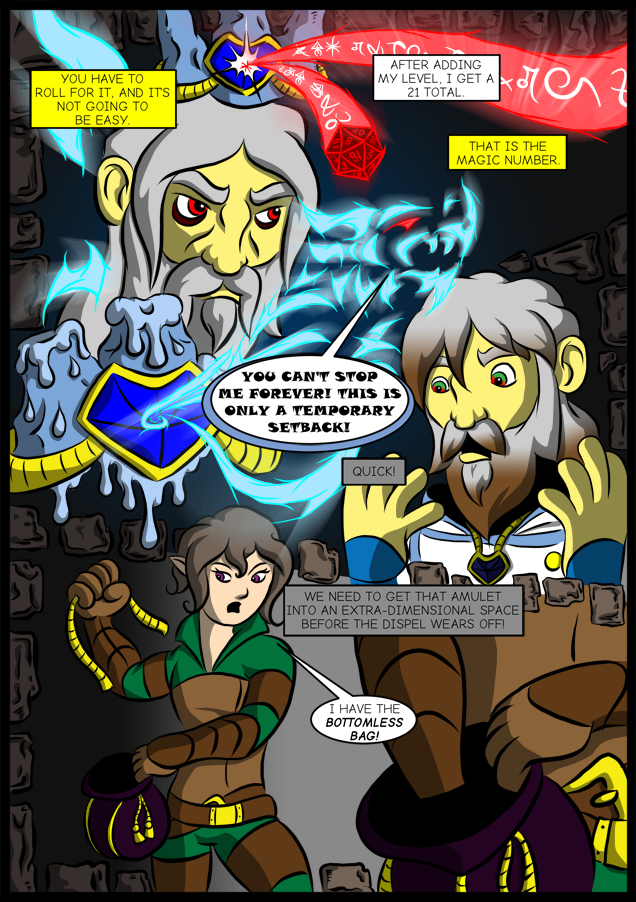 Issue 2 : Page 19