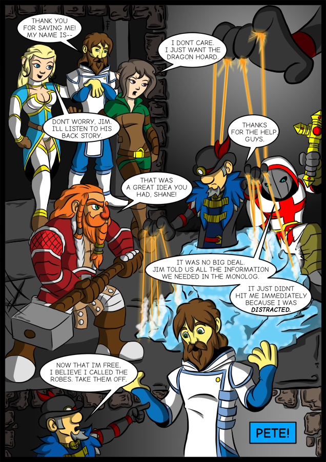 Issue 2 : Page 20