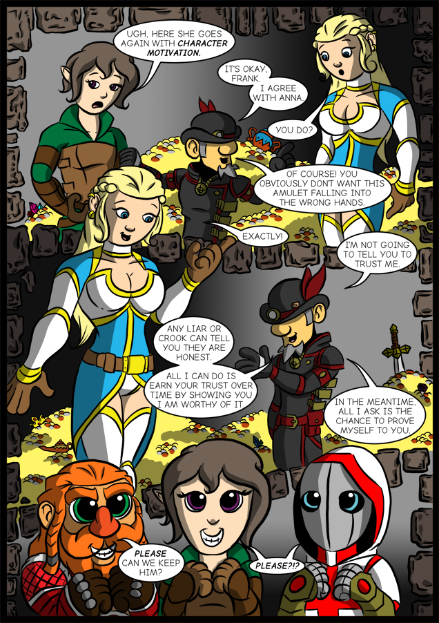 Issue 2 : Page 22