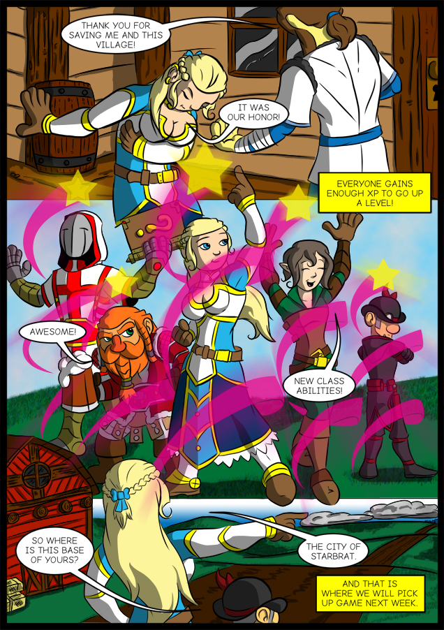 Issue 2 : Page 24