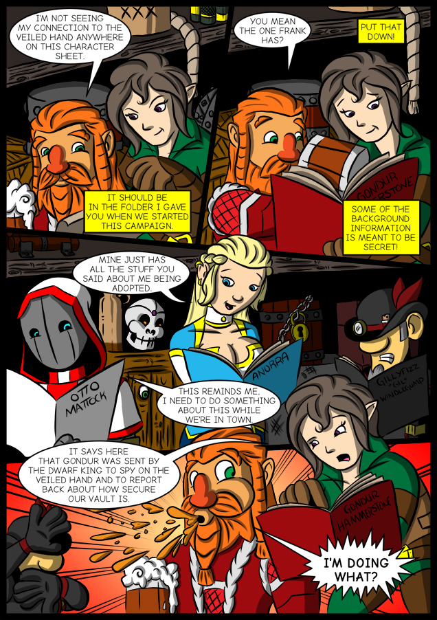 Issue 3 : Page 13