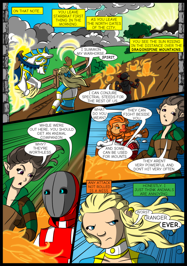 Issue 3 : Page 23