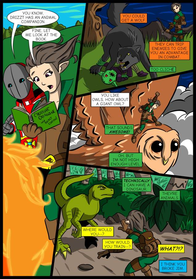 Issue 3 : Page 24