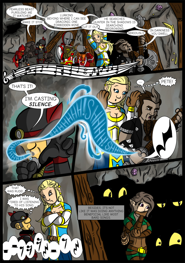 Issue 4 : Page 10