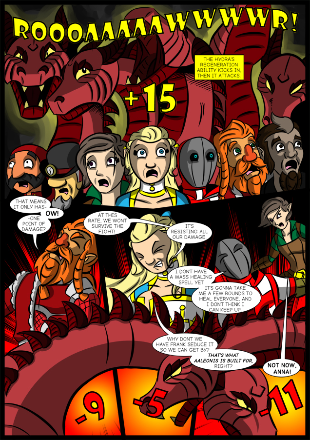 Issue 4 : Page 15