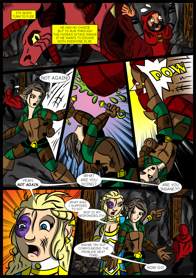 Issue 4 : Page 19