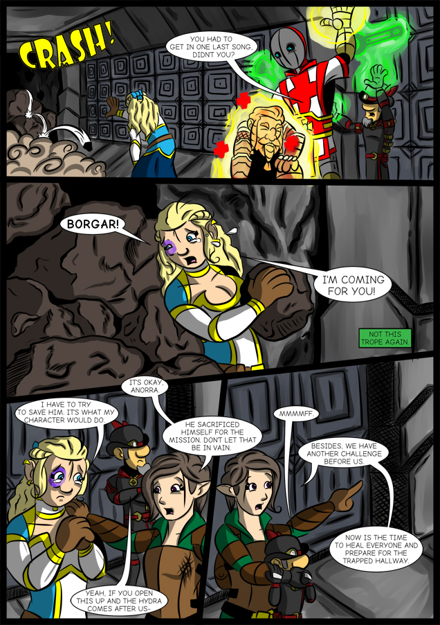 Issue 4 : Page 21
