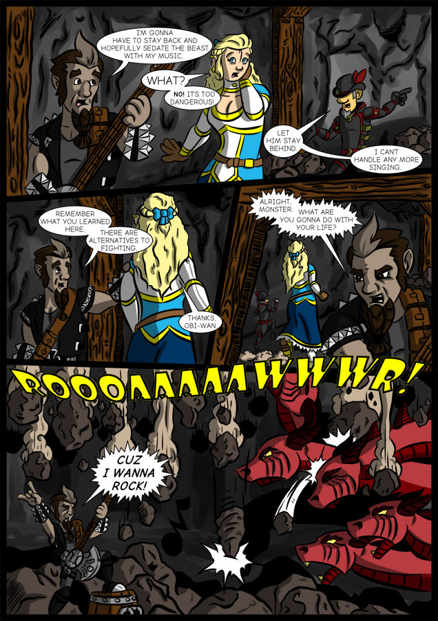 Issue 4 : Page 20