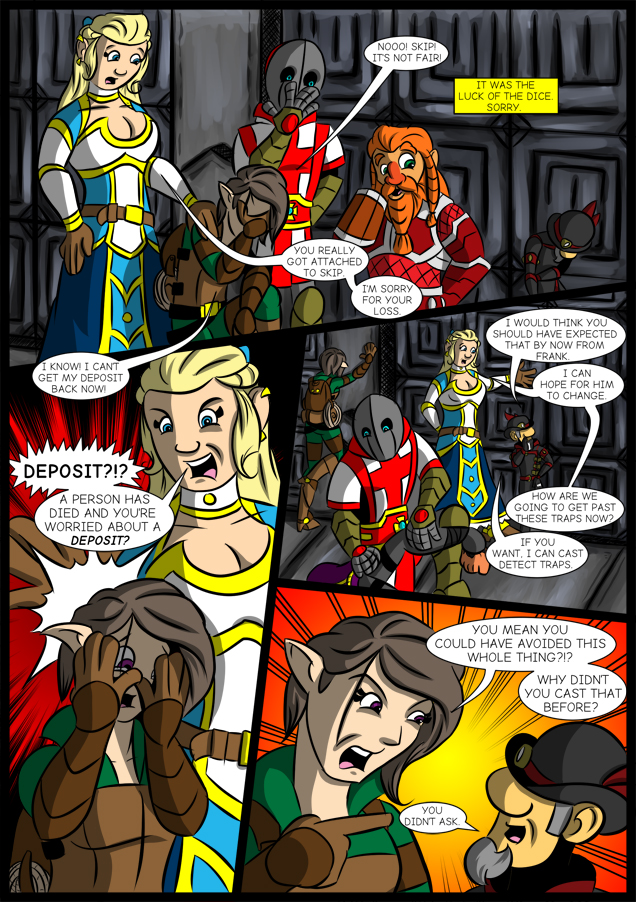 Issue 4 : Page 23
