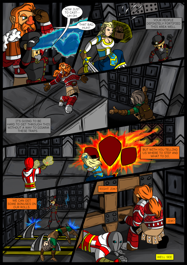 Issue 4 : Page 24
