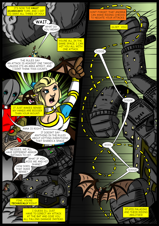 Issue 5 : Page 7