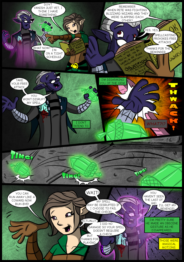 Issue 6 : Page 12