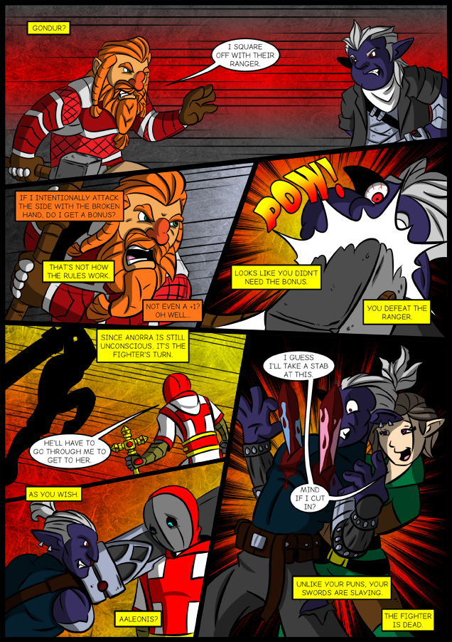 Issue 6 : Page 14