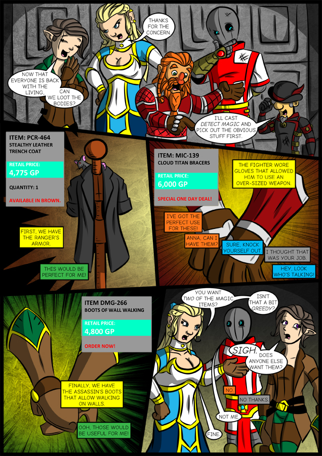 Issue 6 : Page 16