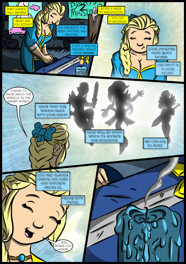 Issue 7 : Page 2
