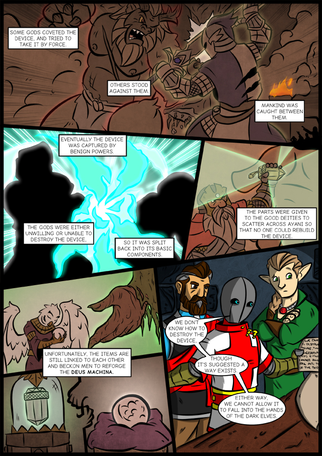 Issue 7 : Page 4