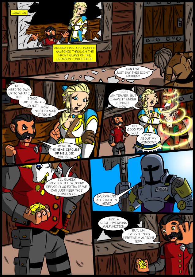 Issue 7 : Page 10