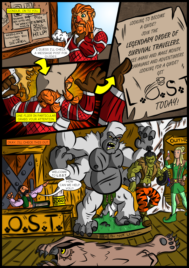 Issue 7 : Page 12