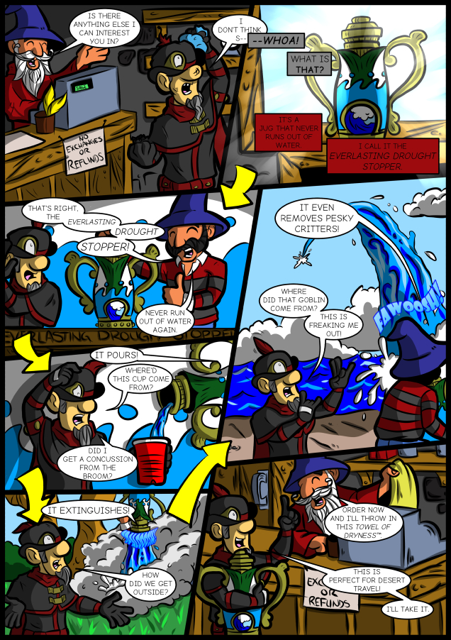 Issue 7 : Page 15