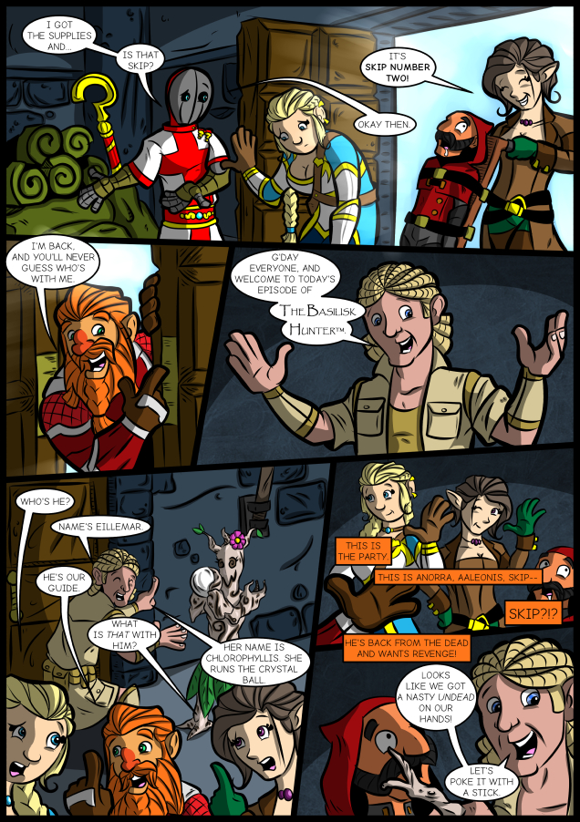 Issue 7 : Page 16