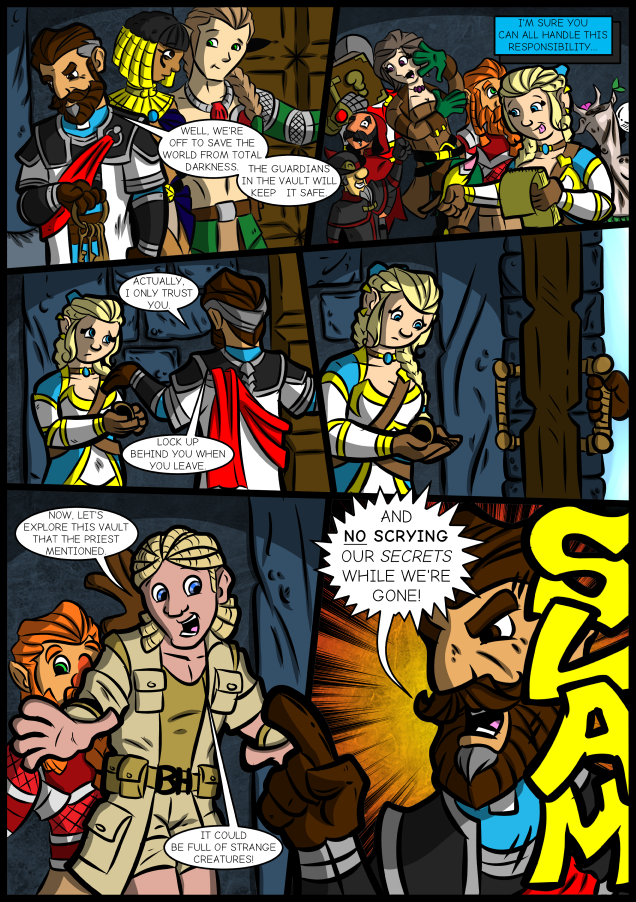 Issue 7 : Page 20