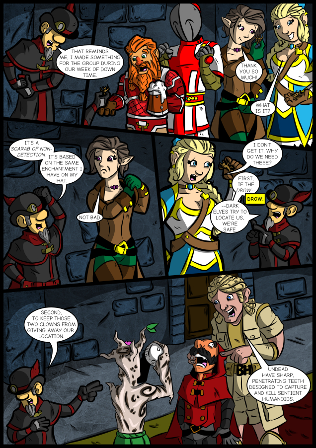 Issue 7 : Page 21
