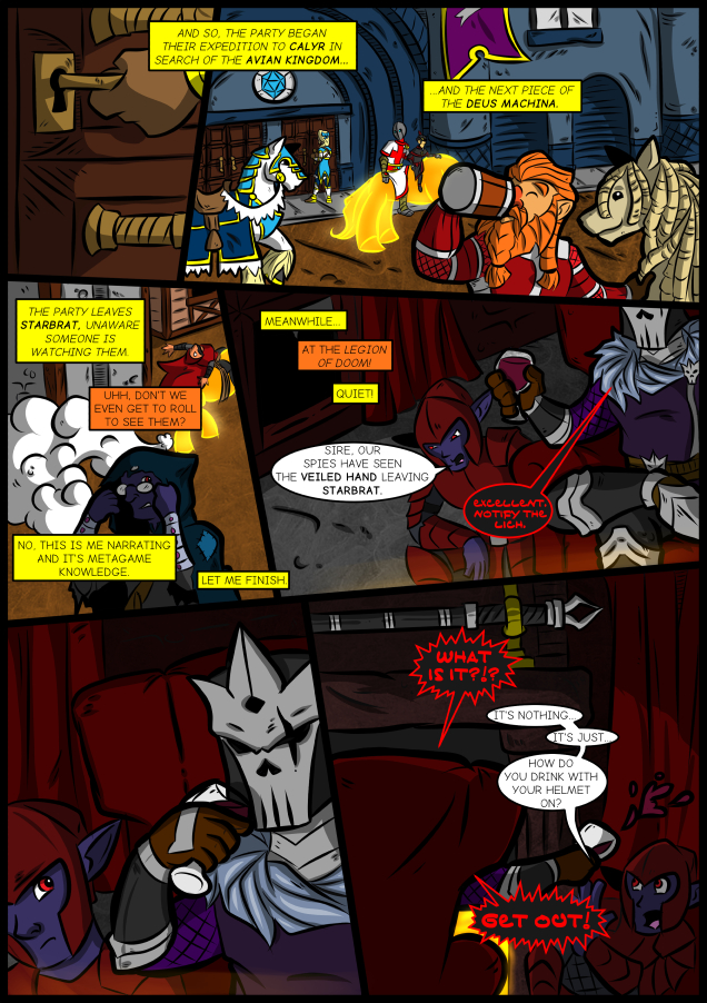 Issue 7 : Page 22