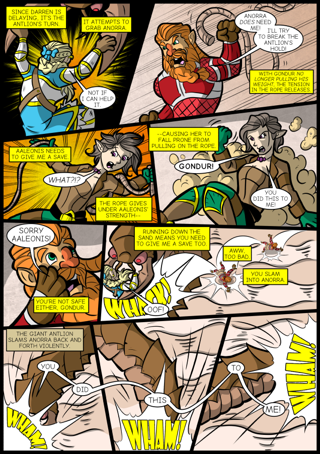 Issue 8 : Page 12