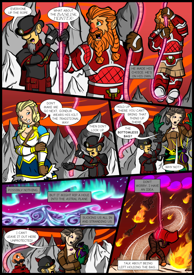 Issue 8 : Page 21
