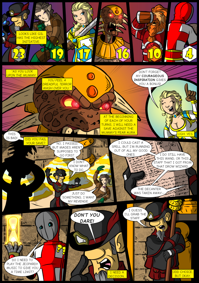 Issue 9 : Page 13