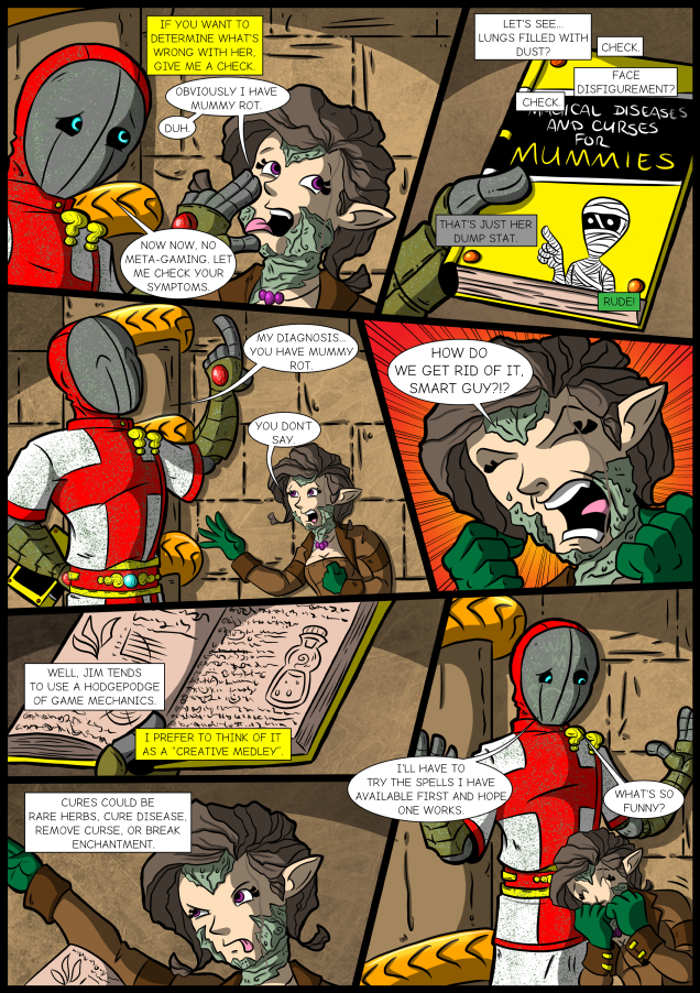 Issue 9 : Page 17