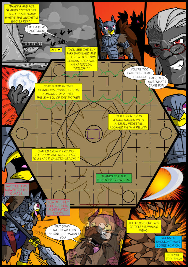Chapter 3: Issue 10 – Page 07