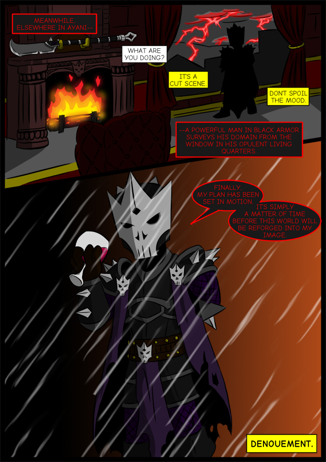 Issue 3 : Page 25