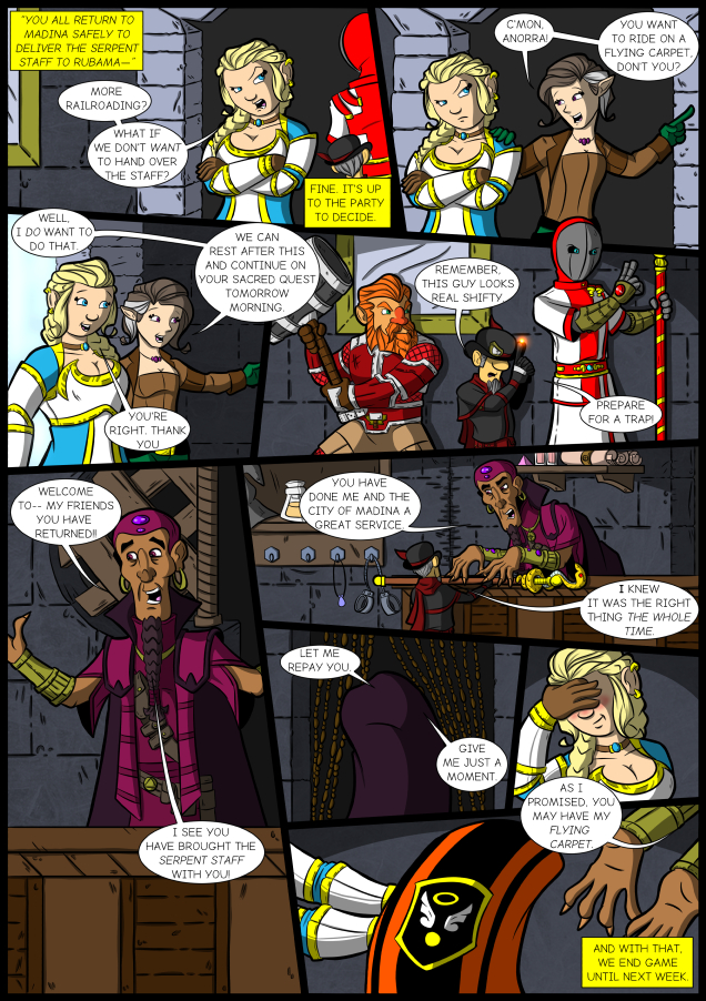 Chapter 09 : Page 23