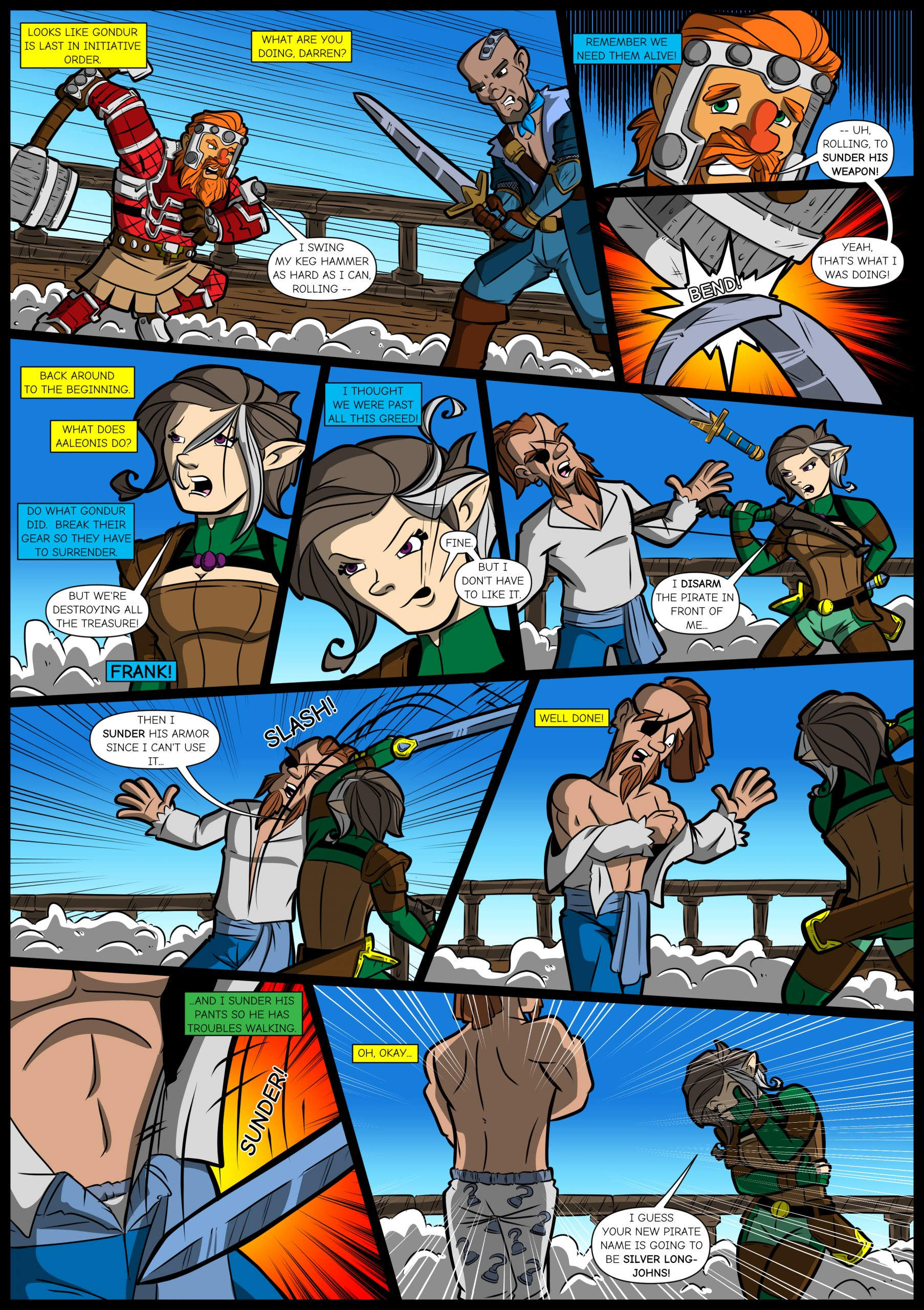 Chapter Four: Issue 14 – Page 07